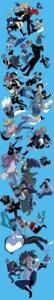 Rating: Safe Score: 24 Tags: abarai_renji alena alphonse_elric amatsuki america armor ayasato_mayoi belarus belgium bleach bloomers bonten cleavage clift crossover dragon_quest dragon_quest_iv dress edward_elric france fullmetal_alchemist gintama gyakuten_saiban hatsune_miku hetalia_axis_powers howl howl_no_ugoku_shiro hungary kagura kaito kamui_gakupo kimono kuchiha kuchiki_rukia lan_fan ling_yao maid megane meiko naruhodou_ryuuichi okita_sougo paninya pantyhose prussia rikugou_tokidoki riza_hawkeye roy_mustang sakata_gintoki seifuku shimura_tae shinonome_kon sjim sophie_hatter thighhighs vocaloid weapon wings winry_rockbell User: charunetra