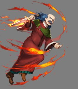 Rating: Questionable Score: 1 Tags: dai-xt fire_emblem fire_emblem:_rekka_no_ken fire_emblem_heroes heels merlinus nintendo weapon User: fly24