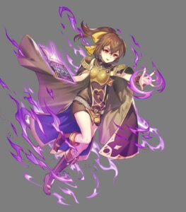 Rating: Questionable Score: 7 Tags: armor delthea dress fire_emblem fire_emblem_echoes fire_emblem_heroes heels tagme transparent_png umiu_geso User: Radioactive