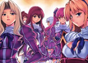 Rating: Questionable Score: 29 Tags: arnett_mcmillian atia_simmons cleavage elizabeth_mably freezing genessa_roland ingrid_vernstein kim_kwang-hyun satellizer_el_bridget seifuku thighhighs User: wswyl2003