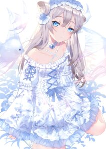 Rating: Safe Score: 57 Tags: achiki tagme User: kiyoe