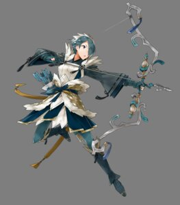 Rating: Questionable Score: 4 Tags: fire_emblem fire_emblem_heroes fire_emblem_if heels kyuusugi_toku maid nintendo pantyhose setsuna_(fire_emblem) transparent_png weapon User: Radioactive