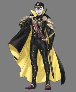 Rating: Safe Score: 2 Tags: fafnir_(fire_emblem) fire_emblem fire_emblem_heroes kozaki_yuusuke male nintendo sword tagme User: Radioactive