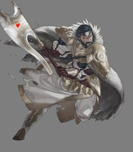 Rating: Questionable Score: 1 Tags: armor fire_emblem fire_emblem_heroes gustav_(fire_emblem) nintendo tagme torn_clothes transparent_png weapon User: Radioactive