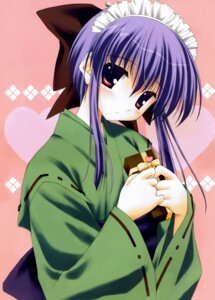 Rating: Safe Score: 24 Tags: ice_&_choco japanese_clothes nanao_naru overfiltered User: xxdcruelifexx