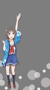 Rating: Safe Score: 8 Tags: china_moeka high_school_fleet japanese_clothes seifuku tagme transparent_png User: saemonnokami