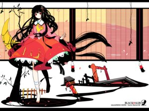 Rating: Safe Score: 28 Tags: houraisan_kaguya ideolo touhou wallpaper User: GeniusMerielle