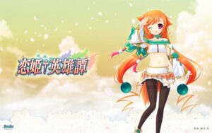 Rating: Questionable Score: 18 Tags: baseson koihime_eiyuutan tagme User: SubaruSumeragi