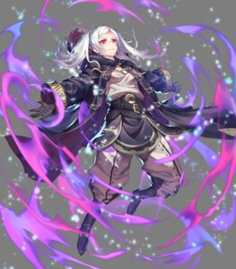 Rating: Questionable Score: 8 Tags: chyko7080 daraen female_my_unit_(fire_emblem:_kakusei) fire_emblem fire_emblem_heroes fire_emblem_kakusei nintendo transparent_png User: Radioactive