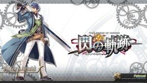 Rating: Safe Score: 6 Tags: eiyuu eiyuu_densetsu eiyuu_densetsu:_sen_no_kiseki enami_katsumi falcom male sword victor_s_arseid wallpaper User: beitiao