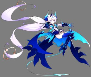 Rating: Questionable Score: 25 Tags: armor elsword heels hwansang lu_(elsword) thighhighs transparent_png User: h71337