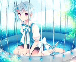 Rating: Safe Score: 33 Tags: goma_(11zihisin) trap User: dreamer2908