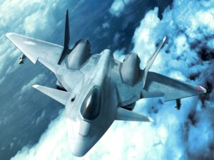 Rating: Safe Score: 8 Tags: ace_combat ace_combat_5 mecha tagme User: Radioactive