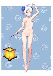 Rating: Questionable Score: 29 Tags: bandaid konishi_(565112307) loli maebari naked nanako_(virtuareal_project) pasties virtuareal_project User: Mr_GT