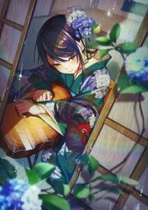 Rating: Safe Score: 17 Tags: kimono teltelhousi User: Mr_GT