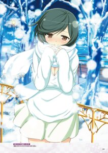 Rating: Questionable Score: 9 Tags: digital_version mai_(senran_kagura) senran_kagura senran_kagura:_new_wave tagme User: luseple2