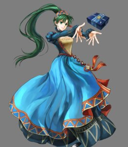 Rating: Questionable Score: 7 Tags: duplicate fire_emblem fire_emblem:_rekka_no_ken fire_emblem_heroes lyndis_(fire_emblem) nintendo transparent_png wada_sachiko User: Radioactive