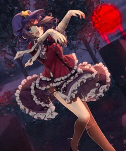Rating: Safe Score: 48 Tags: bandages miyako_yoshika touhou usamata User: Mr_GT