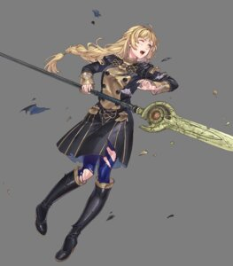 Rating: Questionable Score: 5 Tags: duplicate fire_emblem fire_emblem_heroes fire_emblem_three_houses heels ingrid_(fire_emblem) nintendo nishiki_areku tagme torn_clothes transparent_png uniform weapon User: Radioactive