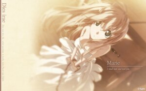 Rating: Safe Score: 26 Tags: bondage cleavage dies_irae dress light marie_(dies_irae) tagme wallpaper User: moonian