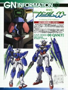 Rating: Safe Score: 12 Tags: 00_qan[t] bodysuit character_design gundam gundam_00 gundam_00:_a_wakening_of_the_trailblazer male mecha setsuna_f_seiei sword User: Aurelia