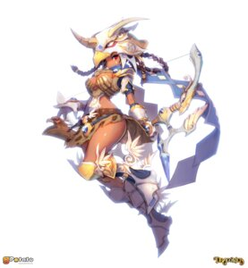 Rating: Safe Score: 20 Tags: dragonica tagme User: Radioactive