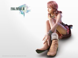 Rating: Safe Score: 15 Tags: cg final_fantasy final_fantasy_xiii oerba_dia_vanille square_enix wallpaper User: Izuna