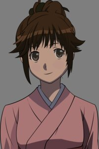 Rating: Safe Score: 11 Tags: amagami sakurai_rihoko transparent_png vector_trace yukata User: CloudConnected19