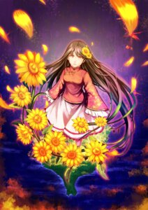 Rating: Safe Score: 9 Tags: asian_clothes hetalia_axis_powers iyokamioto taiwan User: charunetra