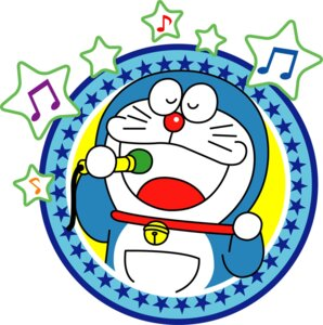 Rating: Safe Score: 1 Tags: doraemon tagme User: Radioactive