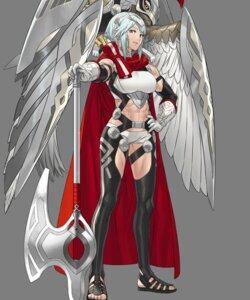Rating: Questionable Score: 5 Tags: armor dagr fire_emblem fire_emblem_heroes kozaki_yuusuke nintendo tagme weapon wings User: Radioactive