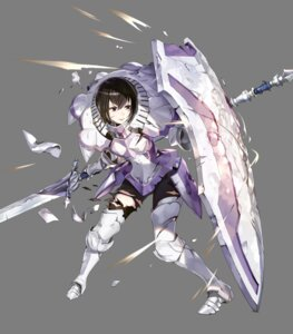Rating: Questionable Score: 7 Tags: armor fire_emblem fire_emblem_heroes fire_emblem_kakusei kjelle_(fire_emblem) nintendo ordan sword torn_clothes transparent_png User: Radioactive