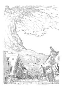 Rating: Safe Score: 11 Tags: ballista_(sekaiju) beast_king farmer_(sekaiju) himukai_yuuji monk_(sekaiju_no_meikyuu) monochrome phalanx_(sekaiju_no_meikyuu) pirate_(sekaiju) princess_(sekaiju_no_meikyuu) sekaiju_no_meikyuu sekaiju_no_meikyuu_3 shinobi_(sekaiju) warrior_(sekaiju_no_meikyuu) zodiac User: Minacle