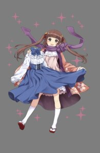 Rating: Safe Score: 12 Tags: dress japanese_clothes kisaragi_(princess_principal) princess_principal tagme transparent_png User: NotRadioactiveHonest