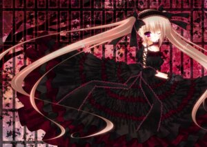 Rating: Safe Score: 23 Tags: dress lolita_fashion wreathlit69 User: Riven