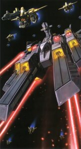 Rating: Safe Score: 5 Tags: gun gundam gundam_unicorn mecha User: drop
