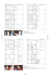 Rating: Safe Score: 2 Tags: aizawa_yuichi kanon misaka_shiori tsukimiya_ayu User: lzcli