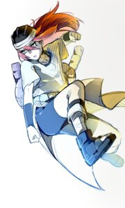 Rating: Safe Score: 6 Tags: bike_shorts naruto tayuya tayuya1130 User: charunetra