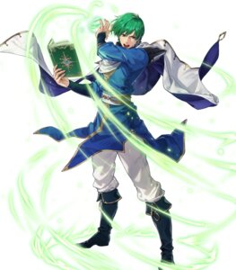 Rating: Questionable Score: 4 Tags: ced fire_emblem fire_emblem:_seisen_no_keifu fire_emblem_heroes heels nintendo suda_ayaka User: fly24