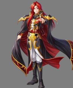 Rating: Questionable Score: 1 Tags: dress duplicate fire_emblem fire_emblem:_seisen_no_keifu fire_emblem_genealogy_of_the_holy_war fire_emblem_heroes julius_(fire_emblem) nintendo sachie6005_(gurumon) tagme transparent_png User: Radioactive