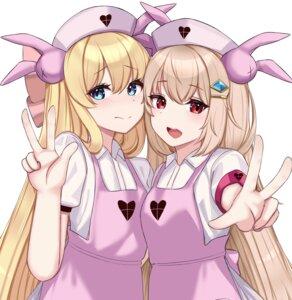 Rating: Safe Score: 12 Tags: cosplay kanta_(kanta_077) natori_sana sana_channel tagme User: BattlequeenYume