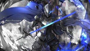 Rating: Safe Score: 47 Tags: armor pixiv_fantasia pixiv_fantasia_fallen_kings saberiii sword User: tbchyu001