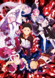 Rating: Safe Score: 36 Tags: aliasing beatrice_(re_zero) dress emilia_(re_zero) felt_(re_zero) jpeg_artifacts maid natsuki_subaru neko pack_(re_zero) pantyhose ram_(re_zero) re_zero_kara_hajimeru_isekai_seikatsu rem_(re_zero) stockings sword thighhighs User: MinorDefect