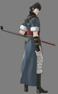 Rating: Safe Score: 9 Tags: fire_emblem fire_emblem_kakusei kozaki_yuusuke male nintendo ronkuu transparent_png User: Radioactive