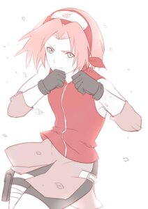 Rating: Safe Score: 13 Tags: haruno_sakura naruto tagme User: Radioactive