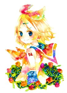 Rating: Safe Score: 5 Tags: kagamine_rin legomaru vocaloid User: yumichi-sama