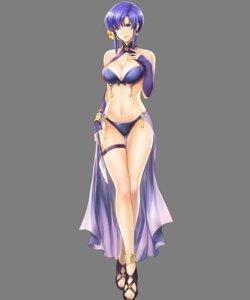 Rating: Safe Score: 20 Tags: bikini cleavage duplicate fire_emblem fire_emblem:_rekka_no_ken fire_emblem_heroes garter nintendo see_through swimsuits tagme ursula_(fire_emblem) weapon yamada_koutarou User: Radioactive