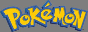 Rating: Safe Score: 12 Tags: logo pokemon transparent_png vector_trace User: IamAlostPikachu