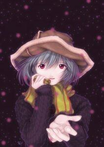 Rating: Safe Score: 14 Tags: ayanami_rei nagko neon_genesis_evangelion yuuji User: Aniawn