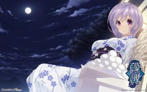 Rating: Safe Score: 34 Tags: effordom_soft kimono mukunoki_shiori senmu wallpaper yume_ka_utsutsu_ka_matryoshka User: girlcelly